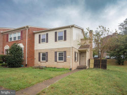 Photo of 7490 Covent Wood COURT, Annandale, VA 22003 (MLS # 1003134799)