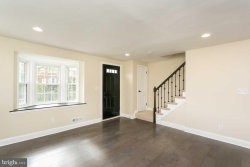 Photo of 1618 Aberdeen ROAD, Towson, MD 21286 (MLS # 1003138597)