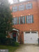 Photo of 40 Hibiscus COURT, La Plata, MD 20646 (MLS # 1003140615)