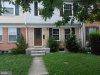 Photo of 656 Yorkshire DRIVE, Edgewood, MD 21040 (MLS # 1003153549)