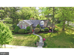 Photo of 1700 Harris ROAD, Glenside, PA 19038 (MLS # 1003160893)