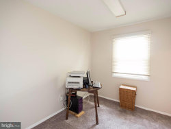 Tiny photo for 349 High Knob LANE, Reisterstown, MD 21136 (MLS # 1003161603)