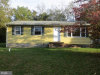 Photo of 208 Carroll ROAD, Centreville, MD 21617 (MLS # 1003171785)