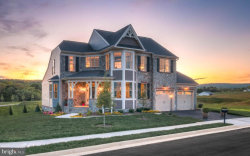 Photo of 0 Creekside Green PLACE, Round Hill, VA 20141 (MLS # 1003174043)