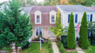 Photo of 13270 Country Ridge DRIVE, Germantown, MD 20874 (MLS # 1003213661)