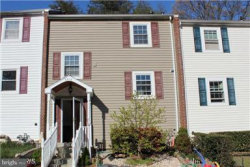 Photo of 5025 Tibbitt LANE, Burke, VA 22015 (MLS # 1003231157)