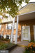 Photo of 17608 Kohlhoss ROAD, Poolesville, MD 20837 (MLS # 1003234907)