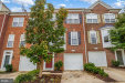 Photo of 1613 Treetop View TERRACE, Silver Spring, MD 20904 (MLS # 1003237795)