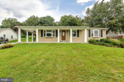 Photo of 1110 Old Westminster ROAD, Westminster, MD 21157 (MLS # 1003263154)