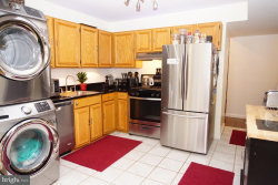 Photo of 18602 Walkers Choice ROAD, Unit 2, Montgomery Village, MD 20886 (MLS # 1003274619)