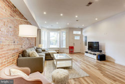 Photo of 46 Rhode Island AVENUE NE, Unit 2, Washington, DC 20002 (MLS # 1003275128)