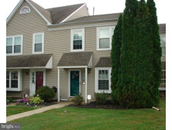 Photo of 122 Marie CIRCLE, Aston, PA 19014 (MLS # 1003289956)