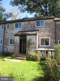 Photo of 1 H Gardenway, Greenbelt, MD 20770 (MLS # 1003295805)