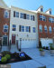 Photo of 1067 Red Clover ROAD, Gambrills, MD 21054 (MLS # 1003295829)
