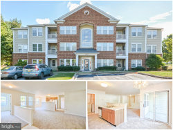 Photo of 2400 Dominion DRIVE, Unit 1A, Frederick, MD 21702 (MLS # 1003295935)