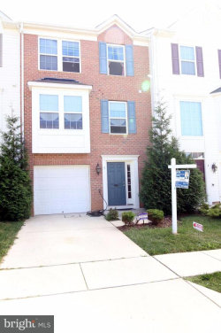 Photo of 3 Sunday Silence COURT, Randallstown, MD 21133 (MLS # 1003295997)