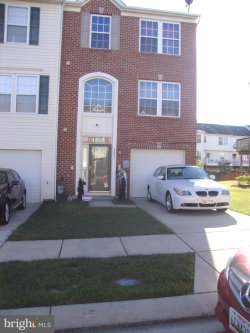Photo of 9897 Decatur ROAD, Baltimore, MD 21220 (MLS # 1003296053)