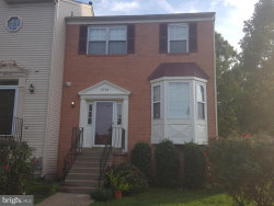 Photo of 6710 Scott TERRACE, Centreville, VA 20121 (MLS # 1003296929)