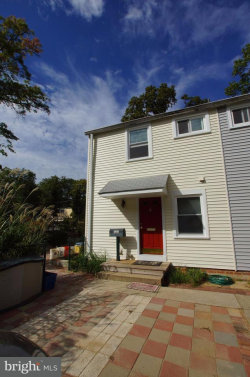 Photo of 42 A Ridge ROAD, Greenbelt, MD 20770 (MLS # 1003297483)