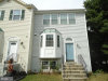 Photo of 1 Polk COURT, North Potomac, MD 20878 (MLS # 1003297913)