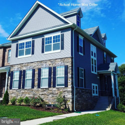 Photo of 23356 Marview COURT, Leonardtown, MD 20650 (MLS # 1003299519)