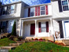 Photo of 830 Angel Valley COURT, Edgewood, MD 21040 (MLS # 1003299579)