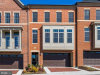 Photo of 133 Bytham Ridge LANE, Potomac, MD 20854 (MLS # 1003300251)