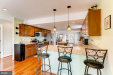 Photo of 2521 Flag Marsh ROAD, Mount Airy, MD 21771 (MLS # 1003300323)