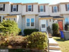Photo of 6305 Loring DRIVE, Columbia, MD 21045 (MLS # 1003301801)