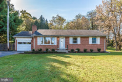 Photo of 15404 Comus ROAD, Boyds, MD 20841 (MLS # 1003302305)