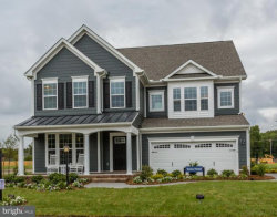 Photo of 512 Martins Creek DRIVE, Brunswick, MD 21716 (MLS # 1003302383)