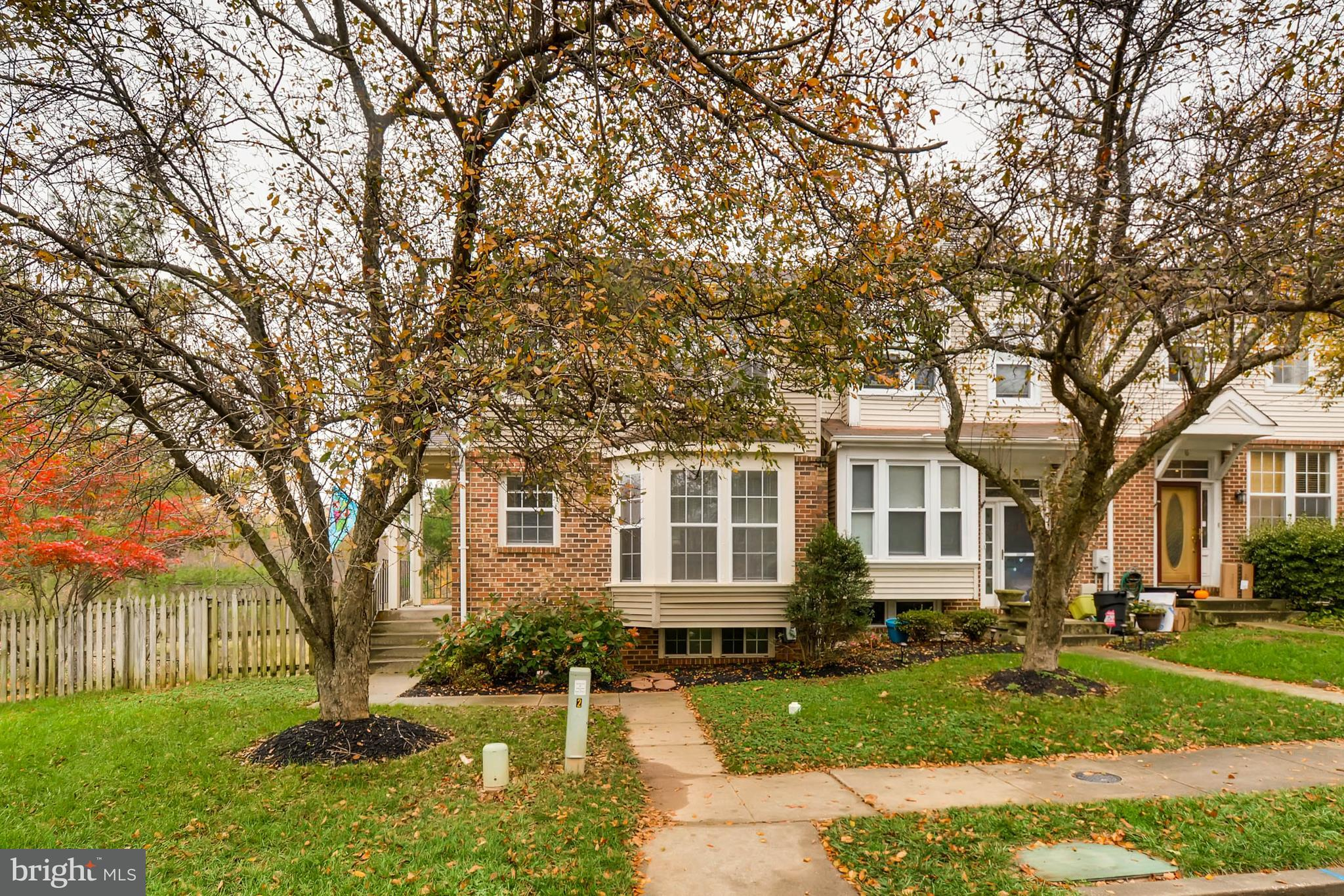 Photo for 2 Knights COURT, Reisterstown, MD 21136 (MLS # 1003302527)