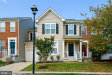 Photo of 330 Baish DRIVE SE, Leesburg, VA 20175 (MLS # 1003303191)