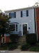 Photo of 7631 Arbory COURT, Unit 66, Laurel, MD 20707 (MLS # 1003303519)