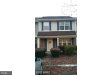 Photo of 4889 Saltwater DRIVE, Dumfries, VA 22025 (MLS # 1003303937)