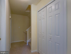 Tiny photo for 8705 Morning Breeze COURT, Odenton, MD 21113 (MLS # 1003305067)
