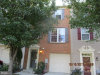 Photo of 3006 Gallop WAY, Fort Washington, MD 20744 (MLS # 1003306783)