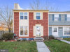 Photo of 2216 Prince Of Wales COURT, Bowie, MD 20716 (MLS # 1003309115)