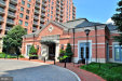 Photo of 11710 Old Georgetown ROAD, Unit 1502, North Bethesda, MD 20852 (MLS # 1003309117)