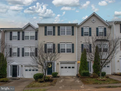 Photo of 7307 Wytheville CIRCLE, Fredericksburg, VA 22407 (MLS # 1003361423)