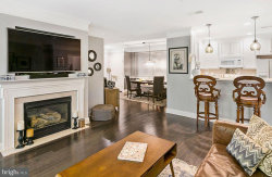 Photo of 12161 Abington Hall PLACE, Unit T2, Reston, VA 20190 (MLS # 1003365447)