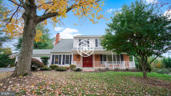 Photo of 10709 Middleboro DRIVE, Damascus, MD 20872 (MLS # 1003371231)