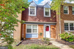 Photo of 5765 Flagflower PLACE, Columbia, MD 21045 (MLS # 1003404135)