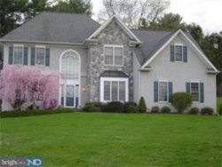 Photo of 2 John Myers CIRCLE, Chester Heights, PA 19342 (MLS # 1003421882)