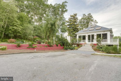 Photo of 15841 York ROAD, Sparks, MD 21152 (MLS # 1003425486)