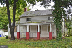 Photo of 7002 Kellys Store ROAD, Thurmont, MD 21788 (MLS # 1003456152)