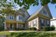 Photo of 4182 Cray DRIVE, Warrenton, VA 20187 (MLS # 1003459362)
