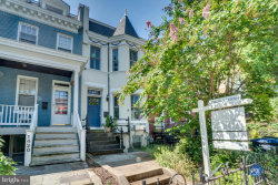 Photo of 1422 Monroe STREET NW, Washington, DC 20010 (MLS # 1003492176)