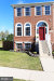 Photo of 14332 Madrigal DRIVE, Woodbridge, VA 22193 (MLS # 1003522897)