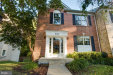 Photo of 8520 Timber Hill COURT, Ellicott City, MD 21043 (MLS # 1003621761)